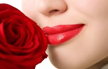 Những vấn đề thường gặp sau phun môi
