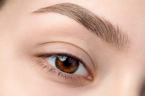 Khuyến mãi trẻ hoá xoá nếp nhăn vùng mắt Super Hifu