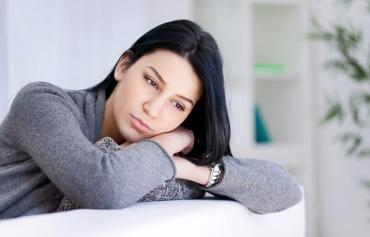 Tại sao 90% phụ nữ điều trị nám mãi không bao giờ hết?