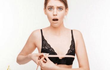 Hút nở ngực săn chắc – Nâng cấp vòng 1 – Căng tròn hết chảy sệ