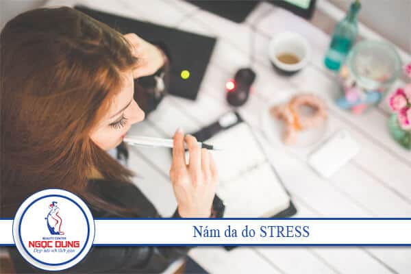 nam da do stress