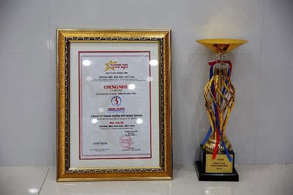 top-10-thương-hiệu-dẫn-đầu-việt-nam-2015