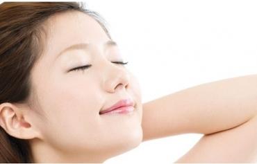 phương pháp tẩy lông mặt vĩnh viễn hiệu quả