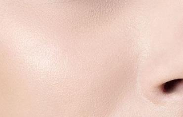 Cách phân biệt 5 loại da mặt cơ bản