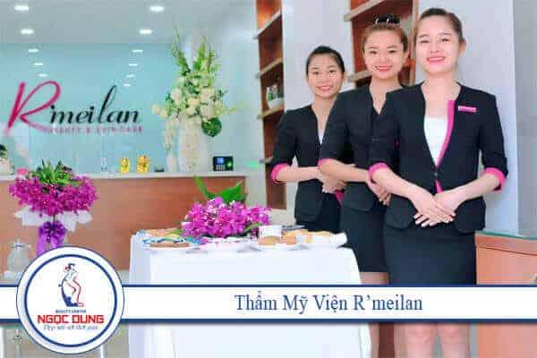 Top 3 thẩm mỹ viện trị nám hiệu quả nhất Việt Nam