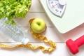Thực đơn giảm cân và bài tập giảm mỡ tại nhà khoa học