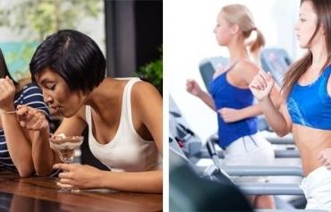 Bí Quyết Trẻ Đẹp: 29 điều phụ nữ cần phải làm trước tuổi 30
