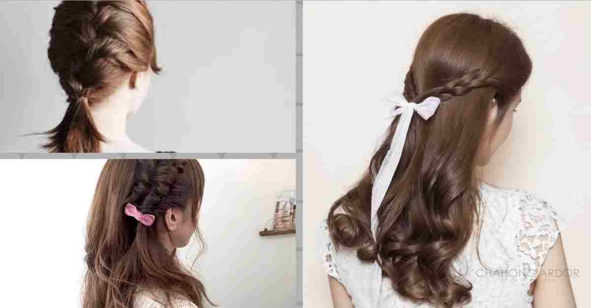 tết tóc trẻ trung thumb