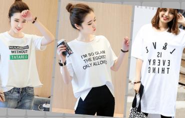 Chuẩn Style Hàn Quốc: 13 bí kíp giúp bạn nữ DỄ DÀNG thay đổi bản thân
