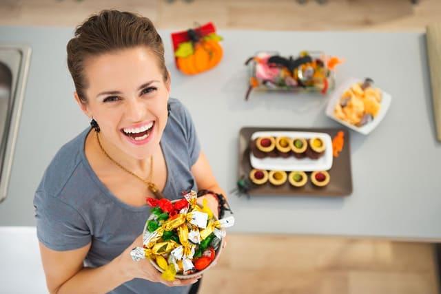 Chế độ dinh dưỡng luyện tập