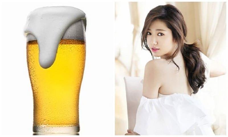 tam-trang-bang-bia