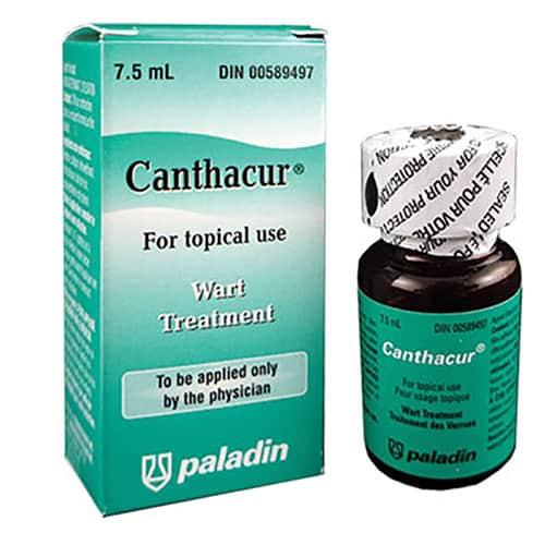 tri-mun-coc-bang-Cantharidin
