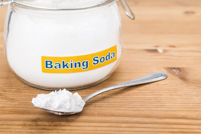 tri-mun-nang-bang-baking-soda