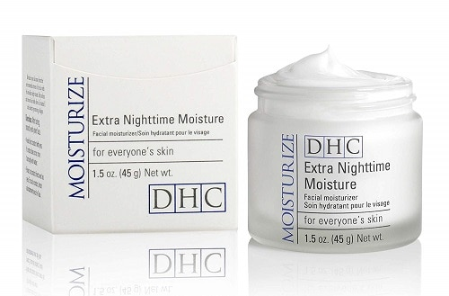 DHC-Extra-Nighttime-Moisture