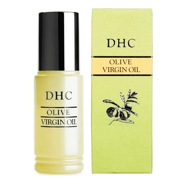 DHC-Olive-Virgin-Oil