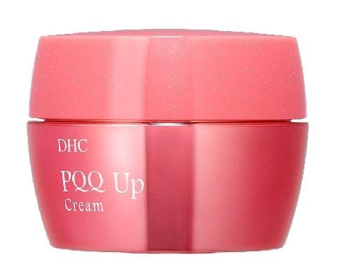 DHC-PQQ-Up-Cream