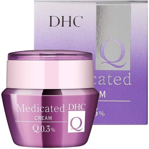 DHC-Q-Cream