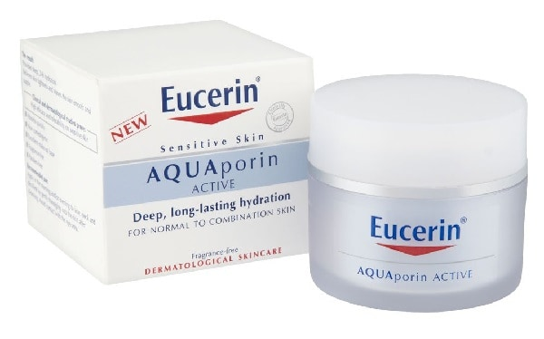 Eucerin-Aquaporin-Active