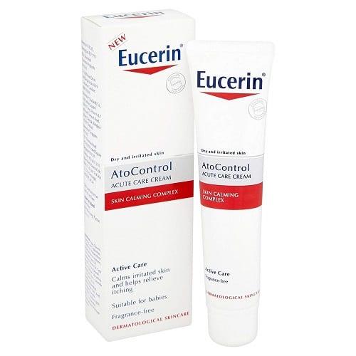 Eucerin-AtoControl-Active-Care-Skin-Calming-Complex