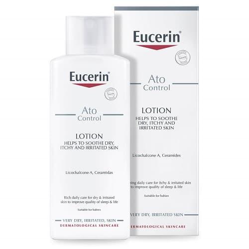 Eucerin-AtoControl-Body-Care-Lotion