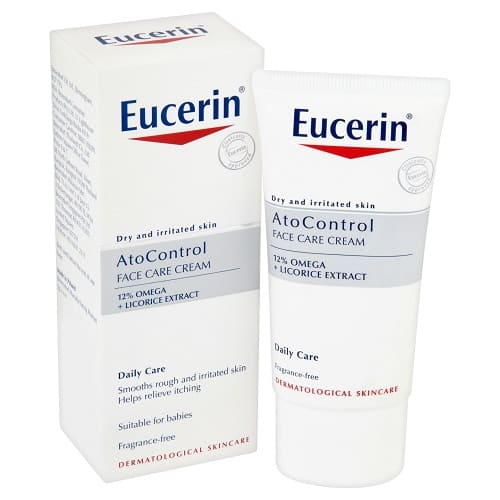 Eucerin-AtoControl-Face-Care-Cream