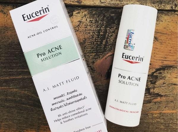 Eucerin-ProAcne-Mattifying-Fluid