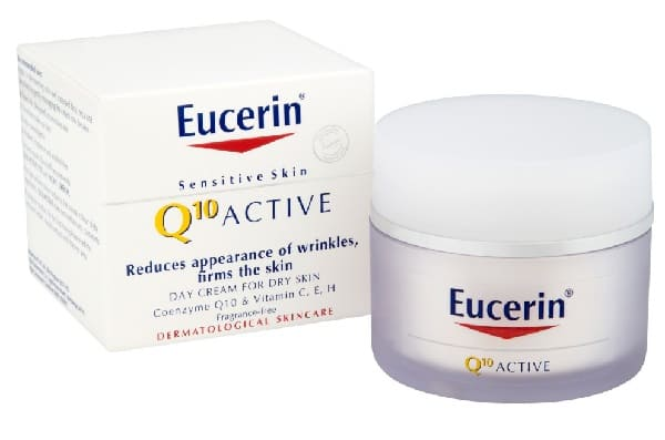 Eucerin-Q10-Active-Day-Cream