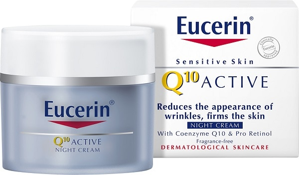 Eucerin-Q10-Active-Night-Cream