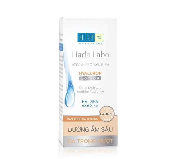 Hada-Labo-Advanced-Nourish-Hyaluron-Lotion