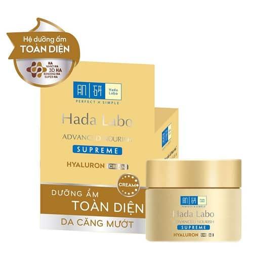 Hada-Labo-Advanced-Nourish-Supreme-Hyaluron-Cream