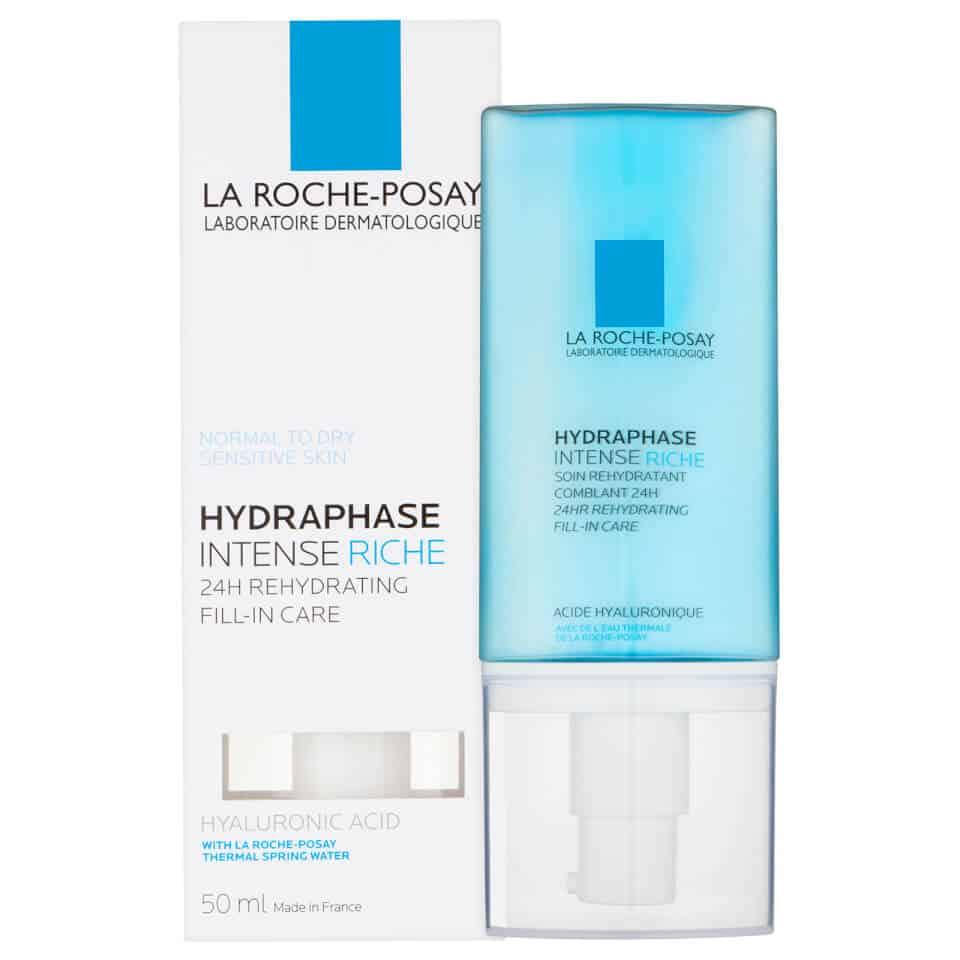 La-Roche-Posay-Hydraphase-Intense-Riche