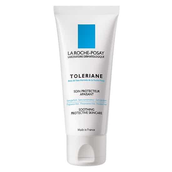 La-Roche-Posay-Toleriane-Skincare