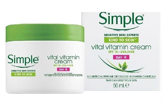 Simple-Kind-to-Skin-Vital-Vitamin-Day-Cream-SPF-15