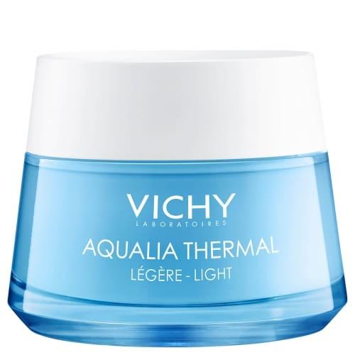 Vichy Aqualia Thermal Light