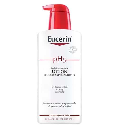 eucerin-ph5-lotion
