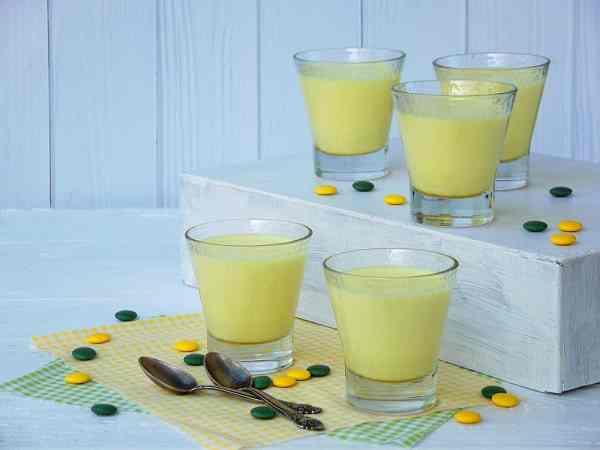 tinh bột nghệ sữa ong chúa 1