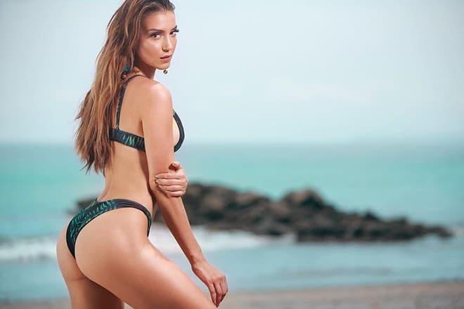 Karla Paola