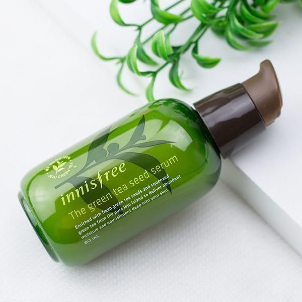 innisfree-the-green-tea-seed-serum
