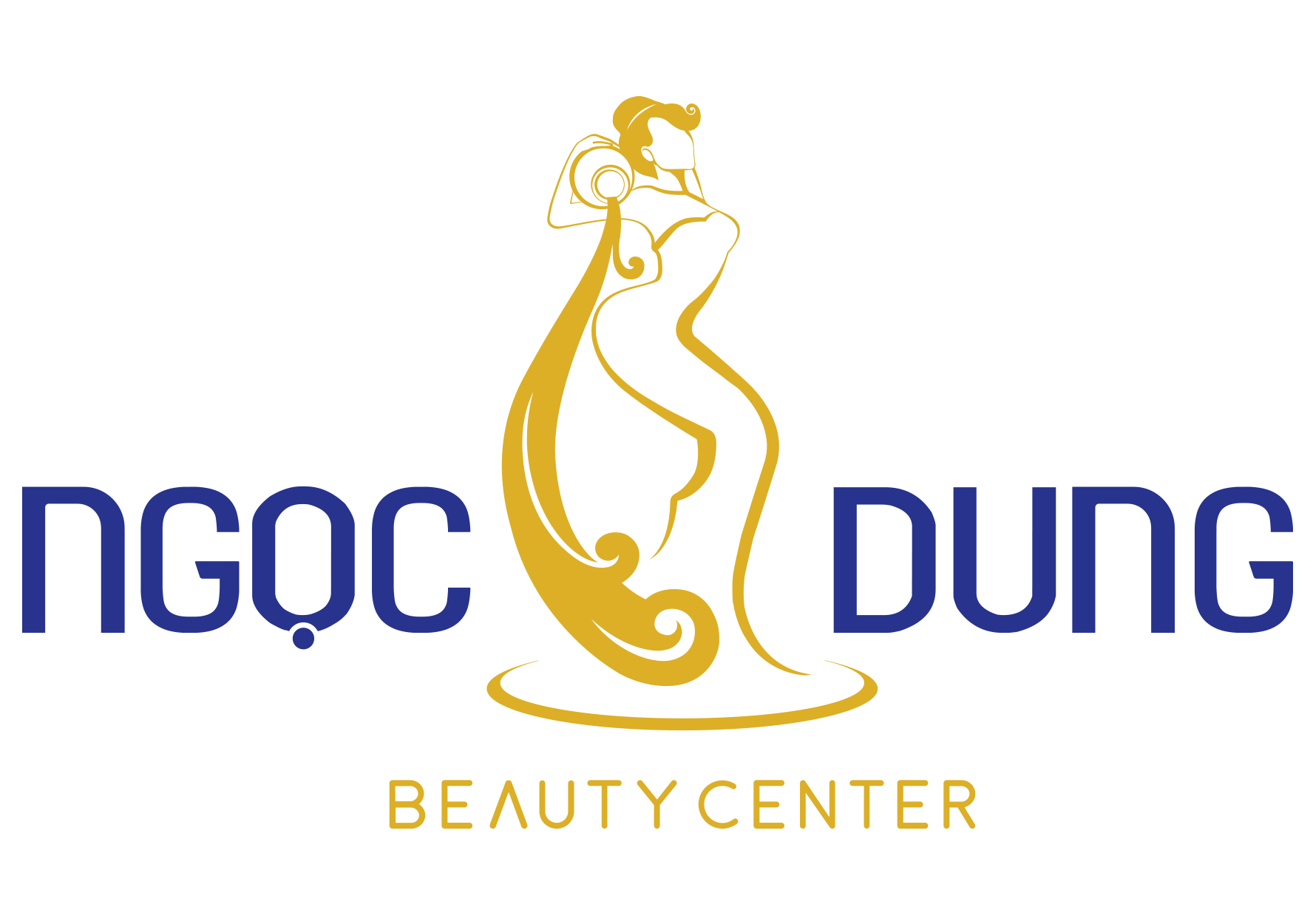 Ngọc Dung Beauty