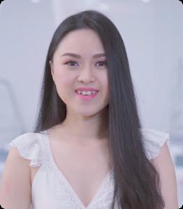 Chị Hương chia sẻ: Thẩm mỹ viện Ngọc Dung có tốt không